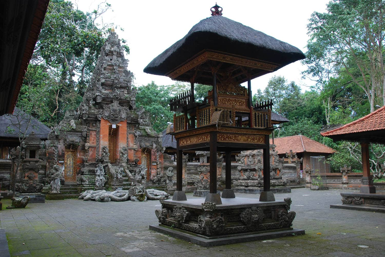 Bali 016