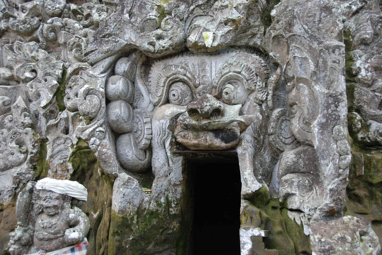 Bali 028