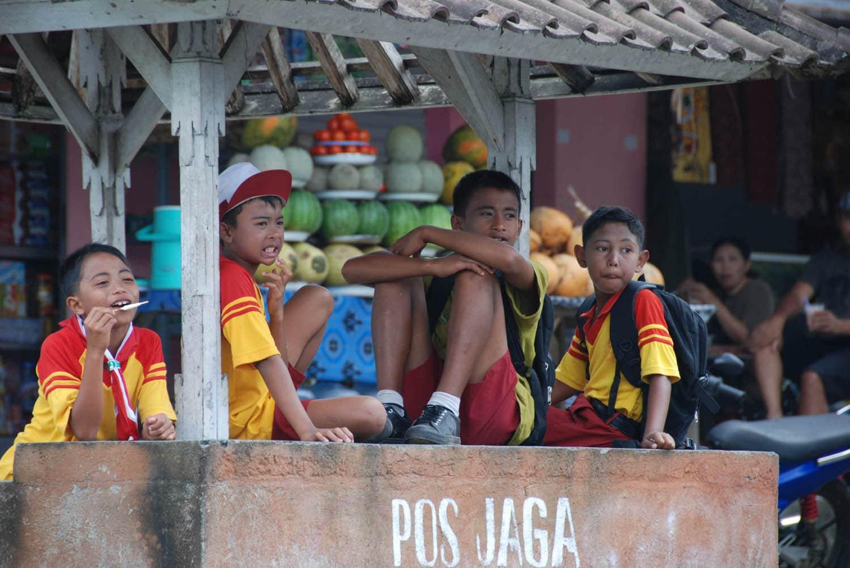 Bali 040