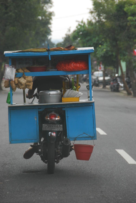 Bali 041