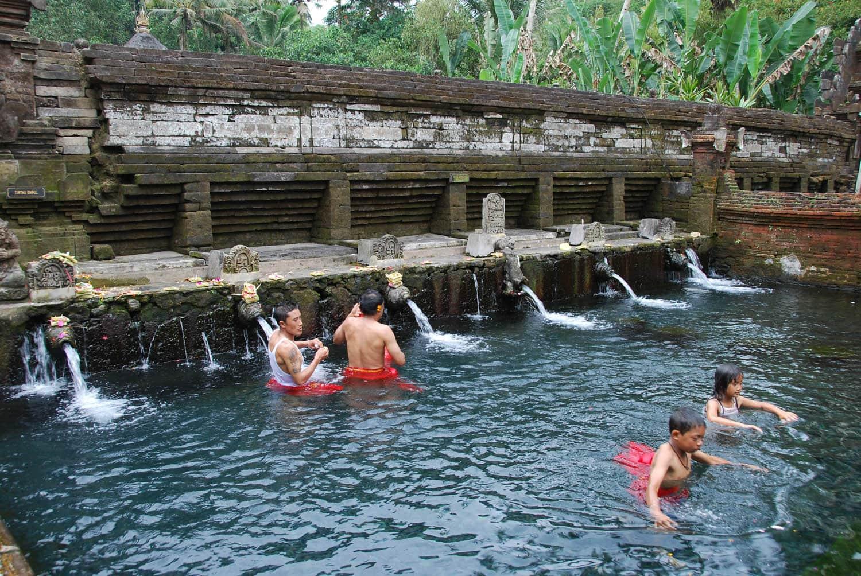 Bali 069