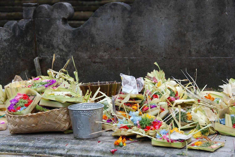 Bali 073