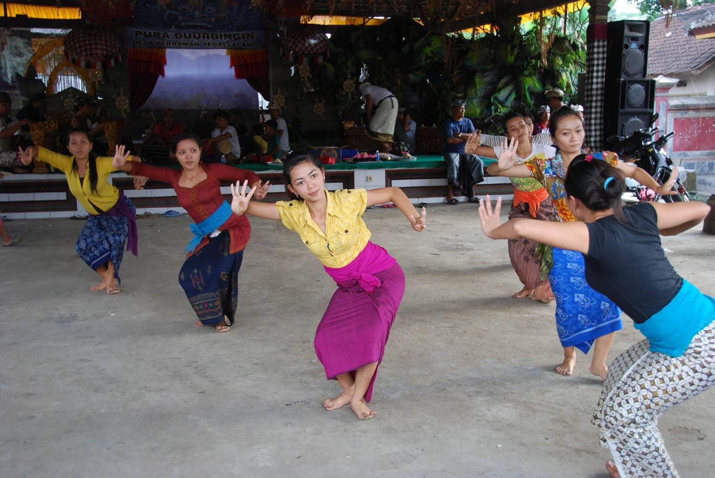 Bali 117