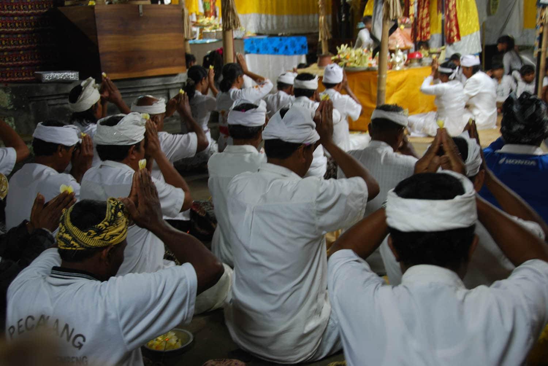 Bali 139