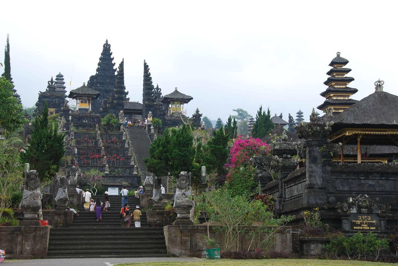 Bali 180