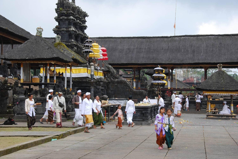 Bali 191