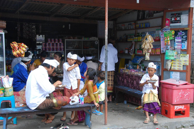 Bali 194