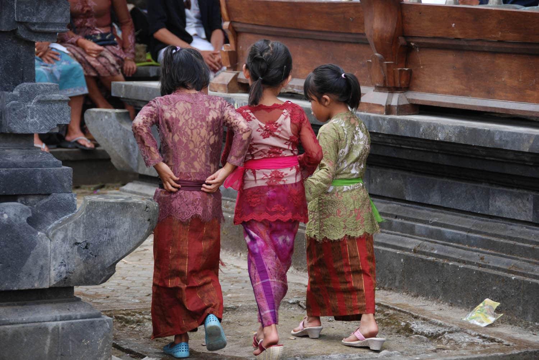 Bali 204