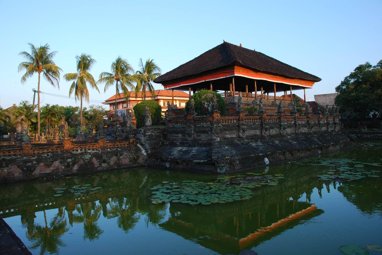 Bali 238