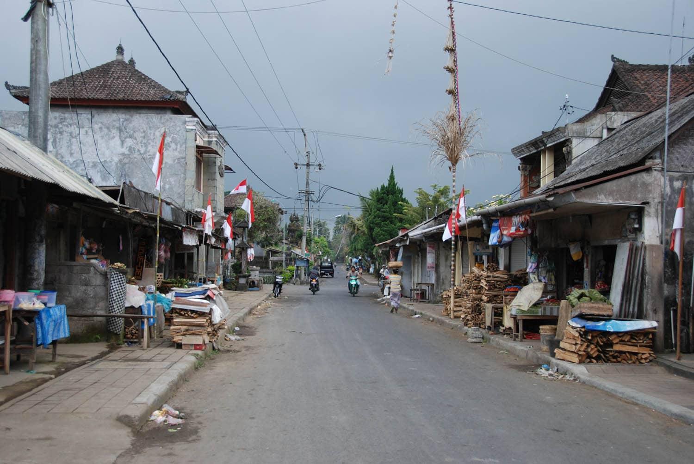 Bali 262