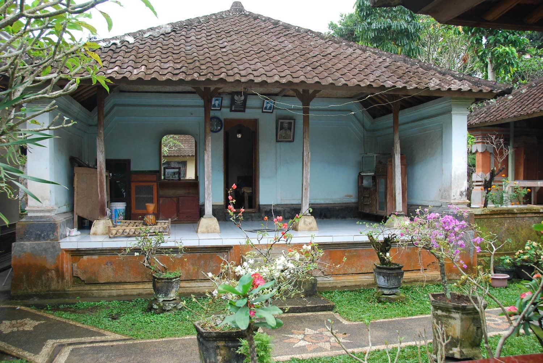 Bali 269