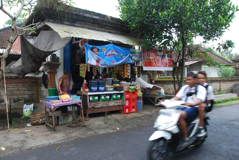 Bali 272