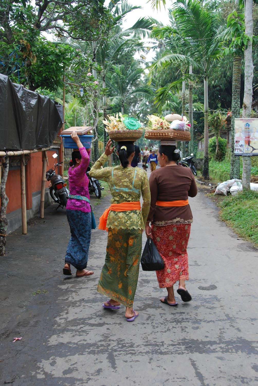 Bali 274