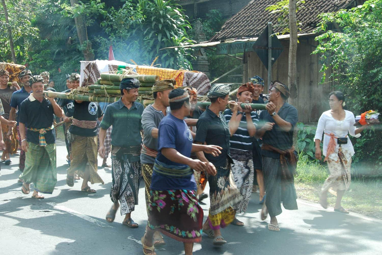 Bali 292