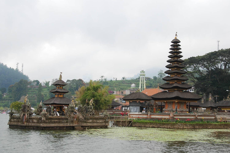 Bali 294