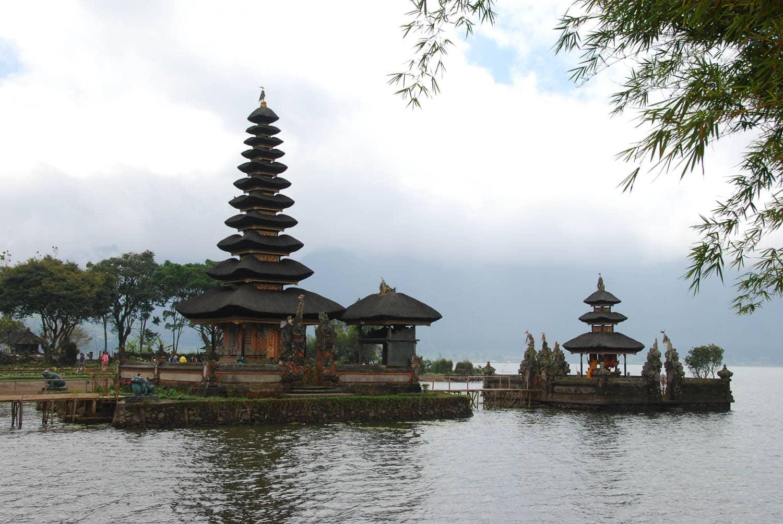 Bali 296