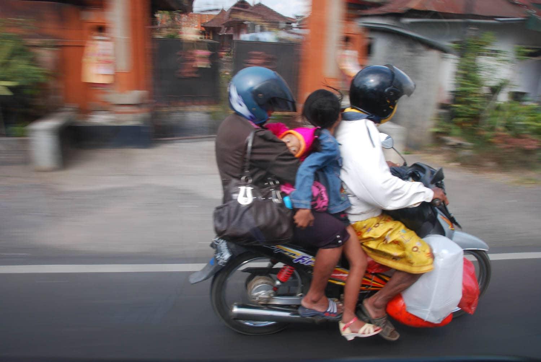 Bali 353