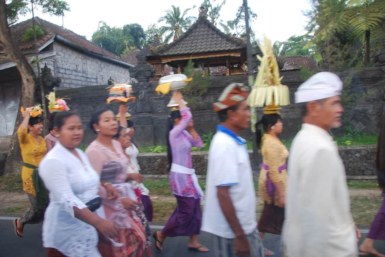 Bali 358