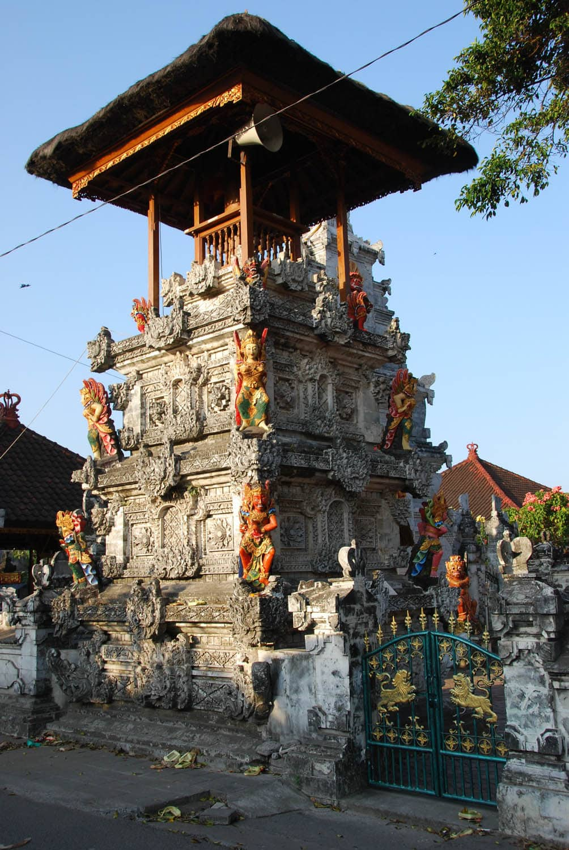 Bali 365