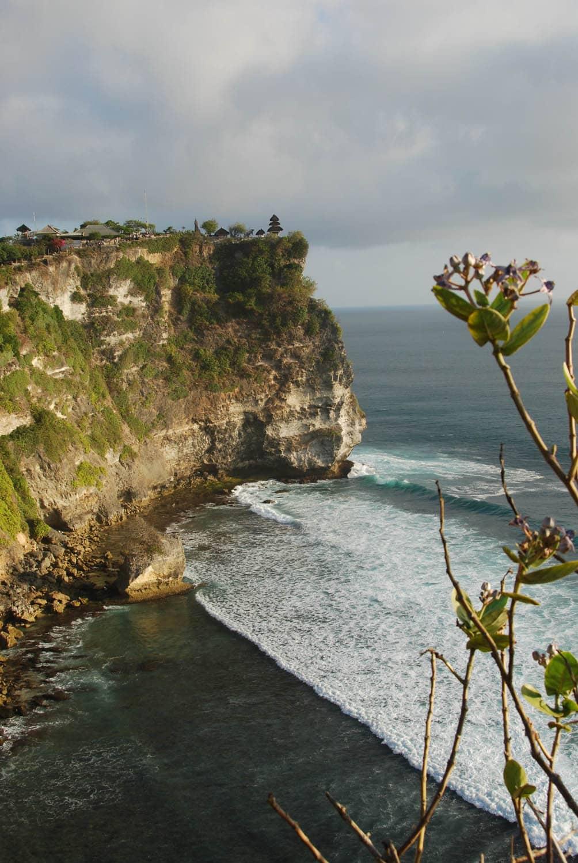 Bali 376