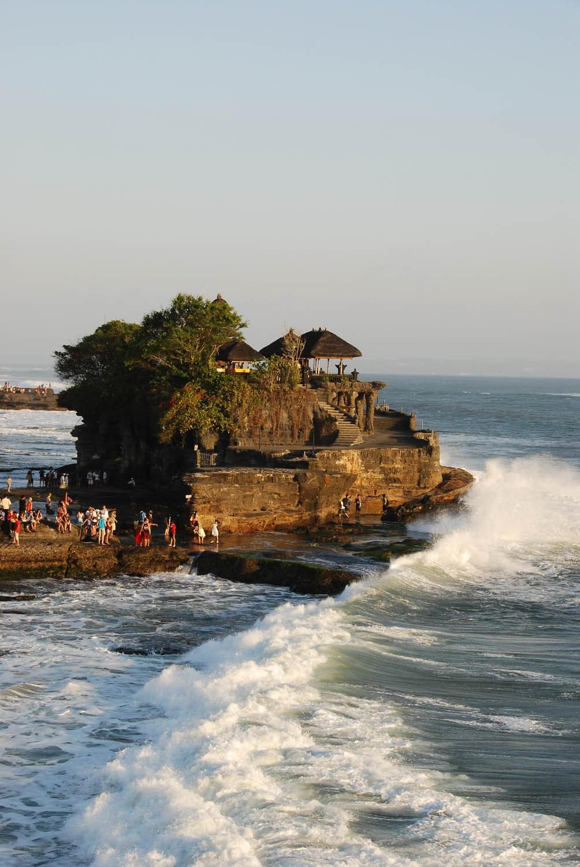 Bali 391