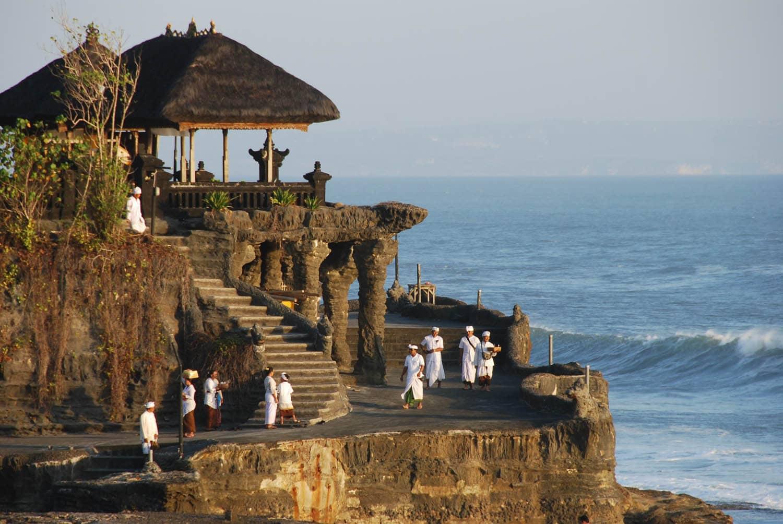 Bali 393
