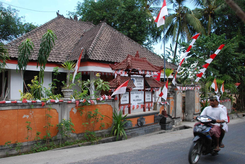 Bali 419