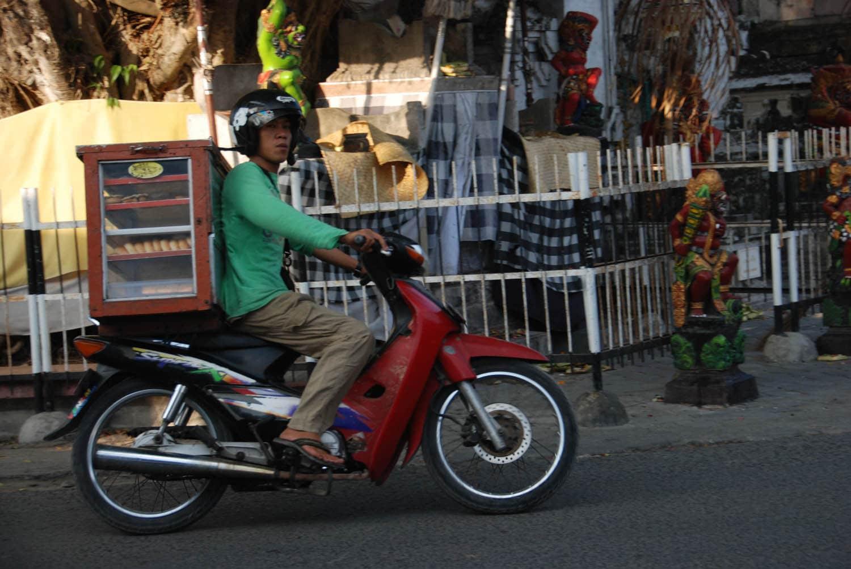 Bali 442
