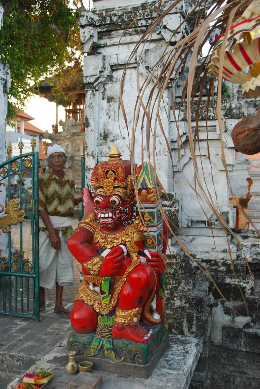 Bali 461