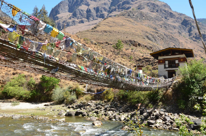 Bhoutan 2012_04 016