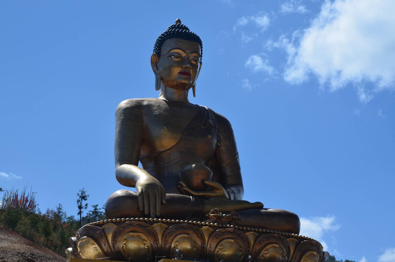 Bhoutan 2012_04 020