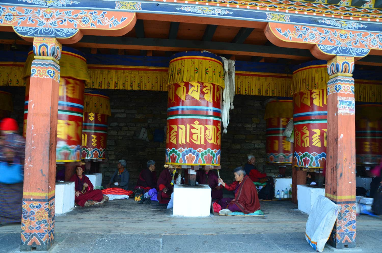 Bhoutan 2012_04 030