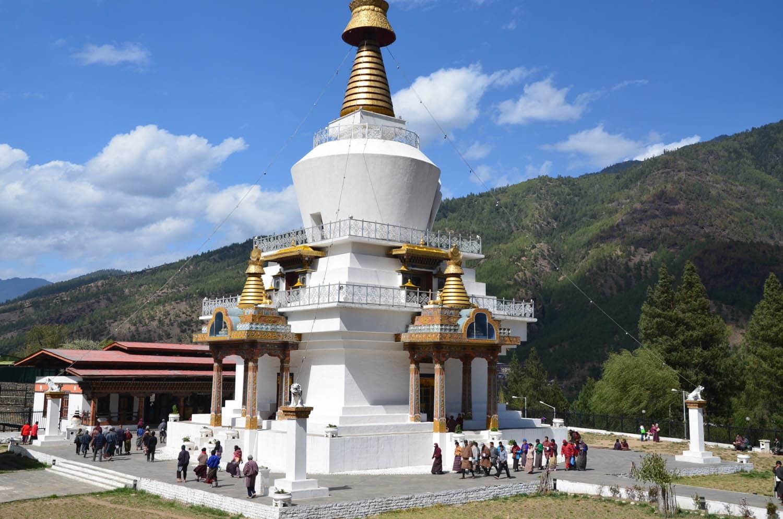Bhoutan 2012_04 032