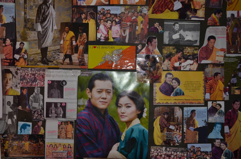 Bhoutan 2012_04 034