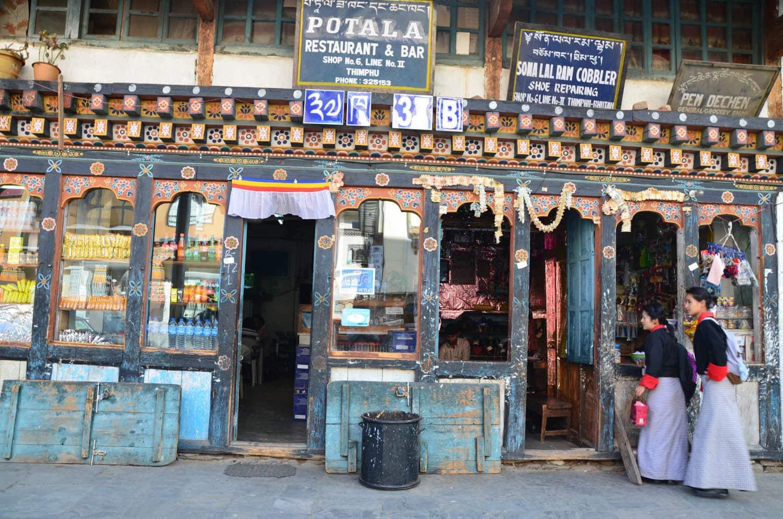 Bhoutan 2012_04 037