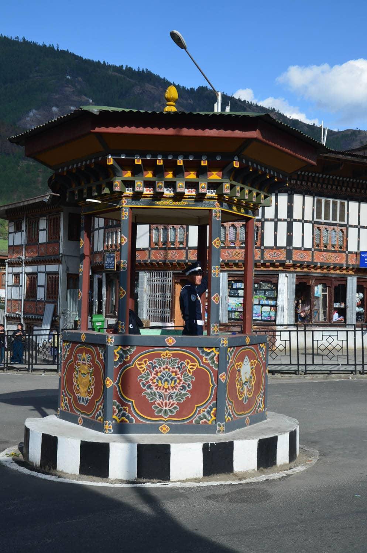 Bhoutan 2012_04 043