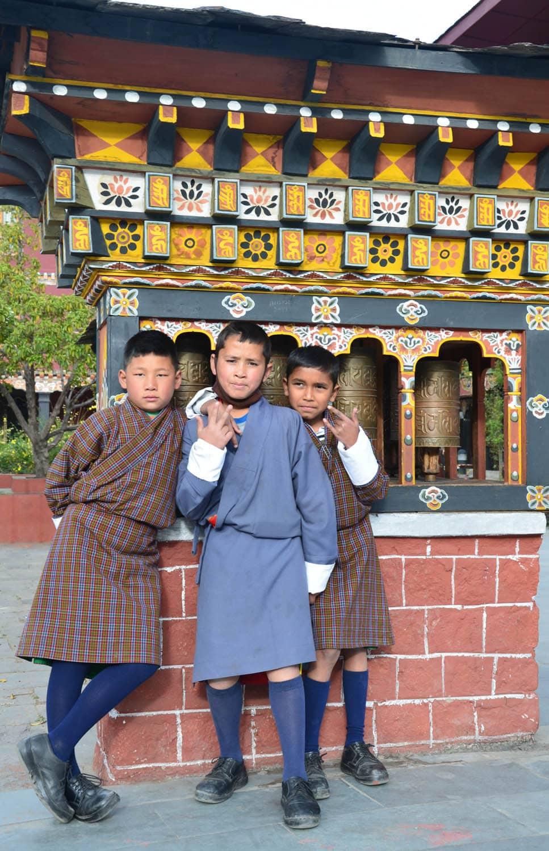 Bhoutan 2012_04 046