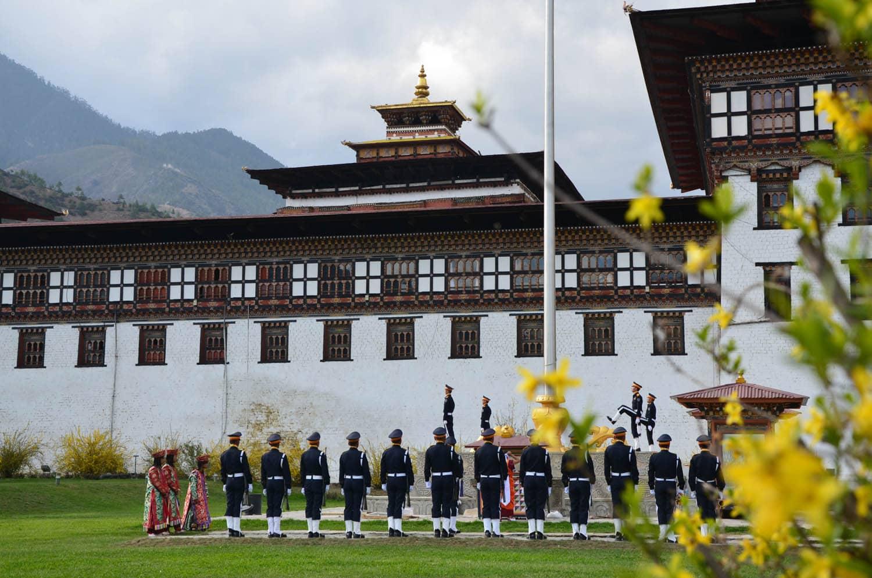 Bhoutan 2012_04 055