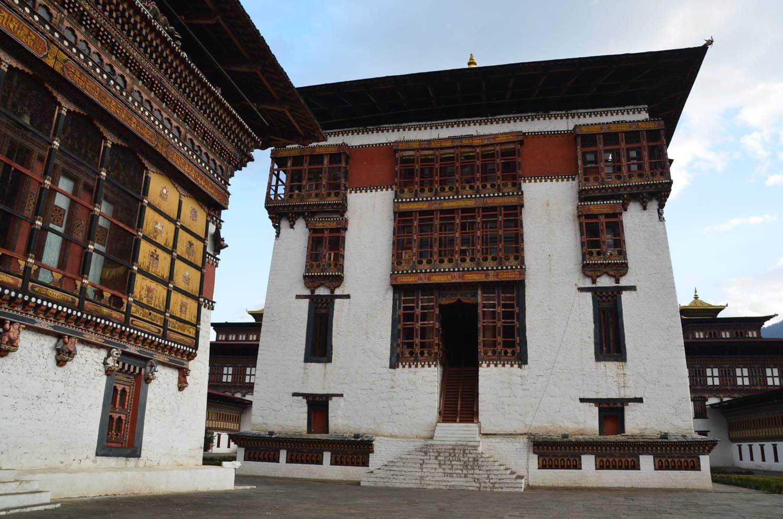 Bhoutan 2012_04 062