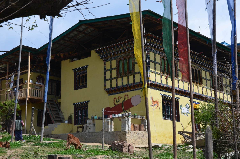 Bhoutan 2012_04 084