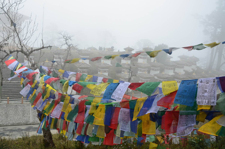 Bhoutan 2012_04 113