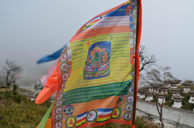 Bhoutan 2012_04 119