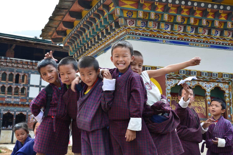 Bhoutan 2012_04 131