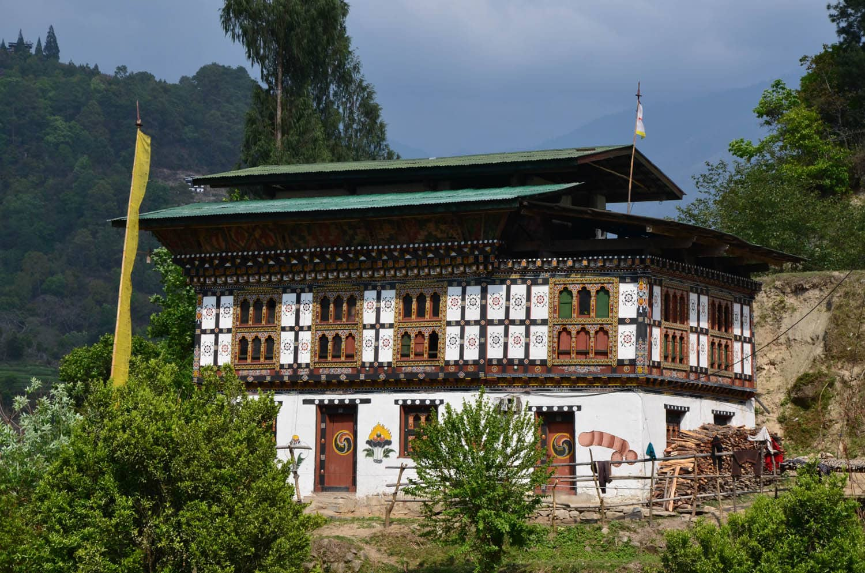 Bhoutan 2012_04 142
