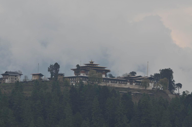 Bhoutan 2012_04 144