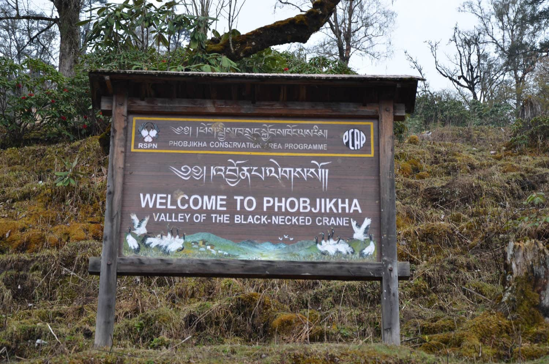 Bhoutan 2012_04 146