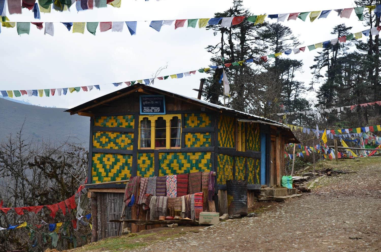 Bhoutan 2012_04 148