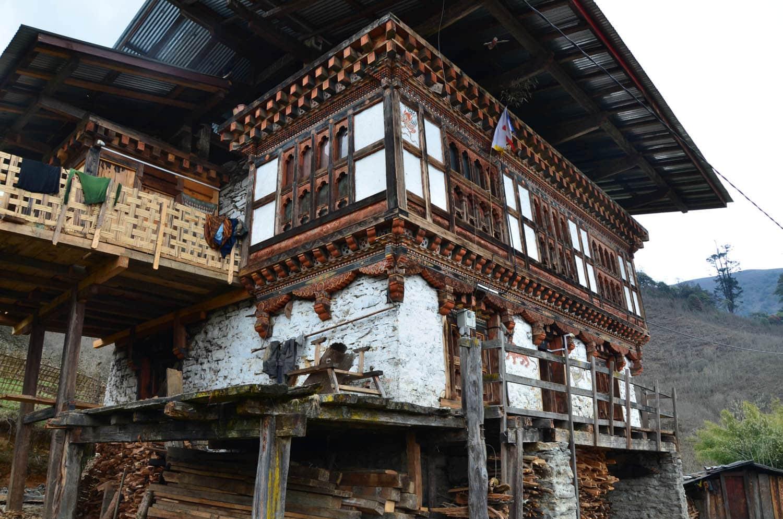 Bhoutan 2012_04 157
