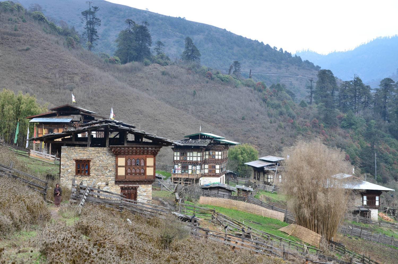 Bhoutan 2012_04 159