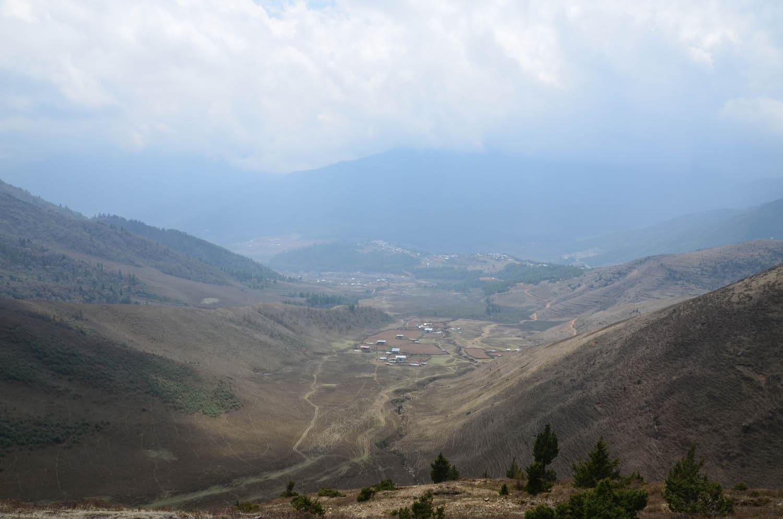 Bhoutan 2012_04 172